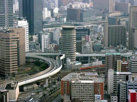 Jakarta di 2020