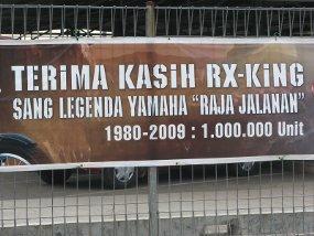 king-2dalam