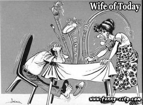 wife-of-today2221
