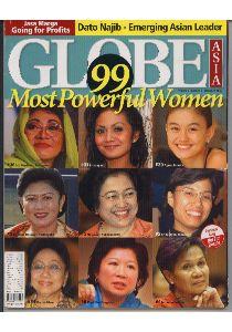 globeasia99mostpowerfulwoman_884
